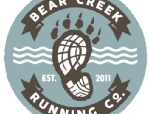 Bear Creek Running Co.